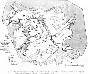HBC Map 2